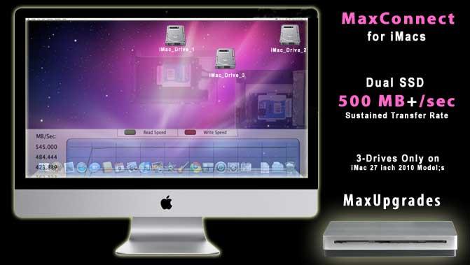 Hdd External Enclosure For Mac